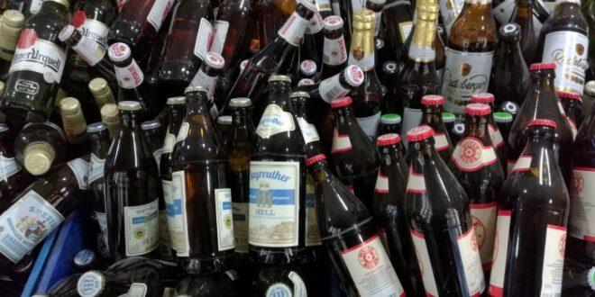 Stone Brewing will weitere Kneipen in Deutschland eröffnen 660x330 - Stone Brewing will weitere Kneipen in Deutschland eröffnen