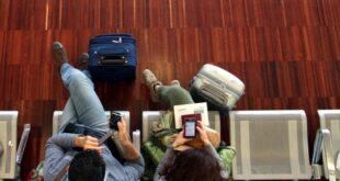 Union und SPD wollen Fluggastrechte verschärfen 310x165 - Union und SPD wollen Fluggastrechte verschärfen