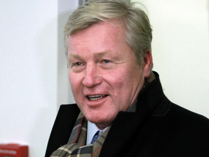 Althusmann fordert Kurskorrekturen der Bundes-CDU