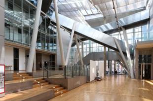 Architektur Muenchen 310x205 - Immobilieninvestoren wenden sich von München ab
