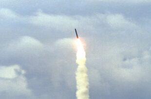 Atommächte setzen auf Mittelstreckenraketen 310x205 - Atommächte setzen auf Mittelstreckenraketen