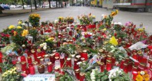 Chemnitzer Migrationsbeirat Merkel Besuch kommt zu spät 310x165 - Chemnitzer Migrationsbeirat: Merkel-Besuch kommt zu spät