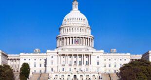 Demokraten gewinnen Mehrheit im US Repräsentantenhaus 310x165 - Demokraten gewinnen Mehrheit im US-Repräsentantenhaus