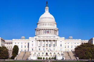 Demokraten gewinnen Mehrheit im US Repräsentantenhaus 310x205 - Demokraten gewinnen Mehrheit im US-Repräsentantenhaus