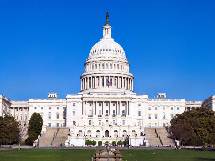 Photo of Demokraten gewinnen Mehrheit im US-Repräsentantenhaus
