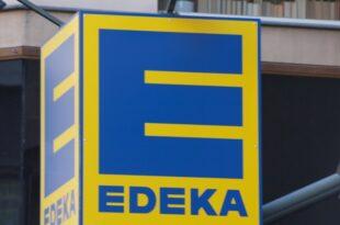Edeka Chef kritisiert neue EU Handelsrichtlinie 310x205 - Edeka-Chef kritisiert neue EU-Handelsrichtlinie