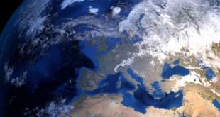 Europa 310x165 - EU und EWR/EFTA-Staaten bereiten sich auf Brexit vor