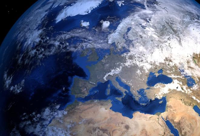 Photo of EU und EWR/EFTA-Staaten bereiten sich auf Brexit vor