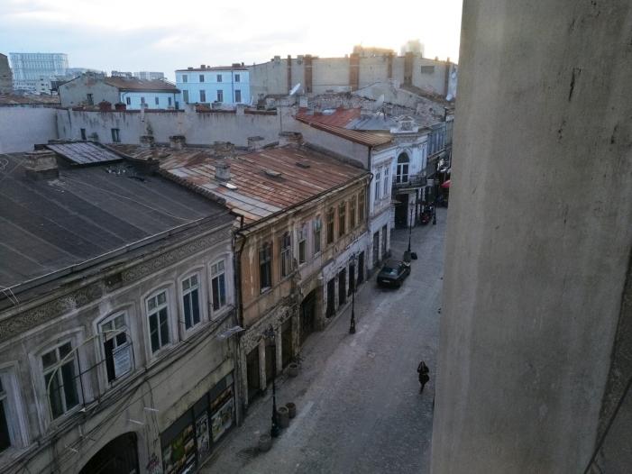 Photo of Europarat fordert Rückkehr zur Rechtsstaatlichkeit in Rumänien