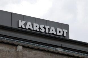 Fusion von Karstadt und Kaufhof vor der Freigabe 310x205 - Fusion von Karstadt und Kaufhof vor der Freigabe