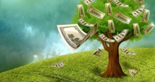 Geld anlegen 310x165 - Geld anlegen: Sind die guten Geldanlagen nur für Reiche?