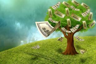 Geld anlegen 310x205 - Geld anlegen: Sind die guten Geldanlagen nur für Reiche?