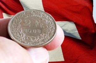 Geldanlage 310x205 - Anlagerisiken minimieren: Im Leben gibt es nichts geschenkt