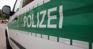 Gewerkschaft gegen mehr Polizei in Freiburg 310x165 - Gewerkschaft gegen mehr Polizei in Freiburg