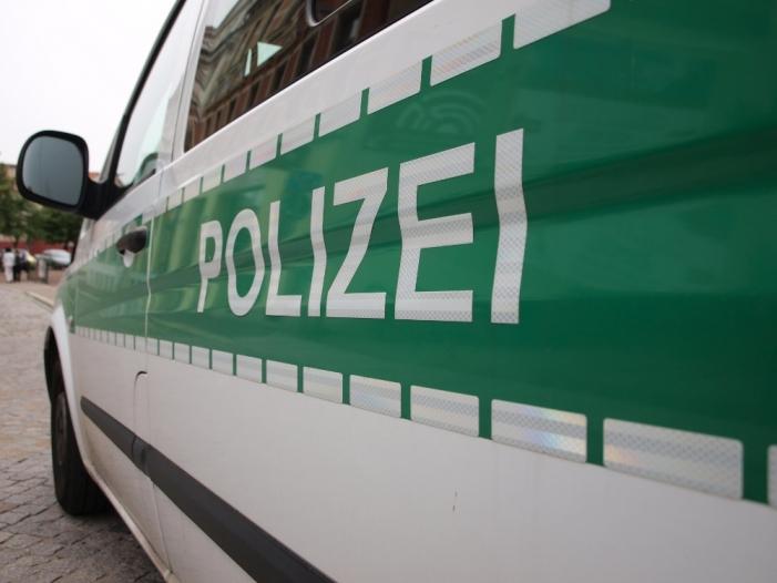 Photo of Gewerkschaft gegen mehr Polizei in Freiburg