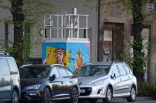 Grüne Denkfabrik fordert feste Abgabe auf Kohlendioxid 310x205 - Grüne Denkfabrik fordert feste Abgabe auf Kohlendioxid