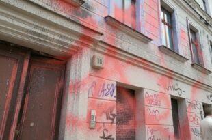 """Identitäre bestätigen Überschneidungen mit AfD Parteijugend 310x205 - """"Identitäre"""" bestätigen Überschneidungen mit AfD-Parteijugend"""
