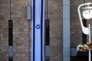 Israels Verteidigungsminister tritt zurück 310x205 - Israels Verteidigungsminister tritt zurück