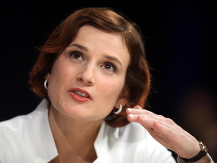 Photo of Kipping bietet SPD Zusammenarbeit im Fall von Hartz-IV-Aus an