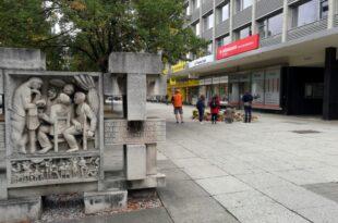 Kretschmer hofft durch Merkels Chemnitz Besuch auf positives Signal 310x205 - Kretschmer hofft durch Merkels Chemnitz-Besuch auf positives Signal