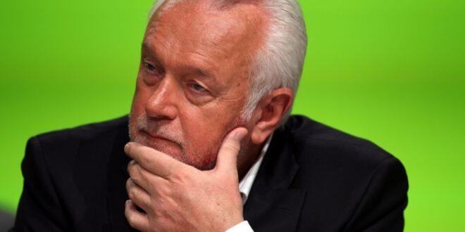 Kubicki rechnet mit Strafzahlungen für AfD 660x330 - Kubicki rechnet mit Strafzahlungen für AfD