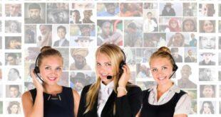 Kundenloyalitaet 310x165 - Kundenbindung ist wichtig - noch wichtiger ist die Kundenloyalität