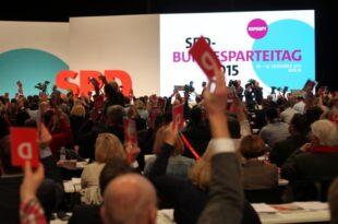 Kutschaty will SPD Sonderparteitag noch vor Europawahl 310x205 - Kutschaty will SPD-Sonderparteitag noch vor Europawahl
