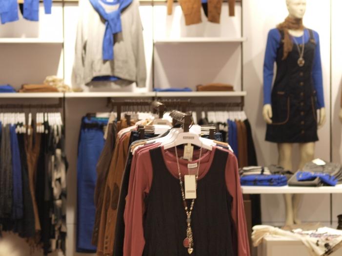 Modefirmen fürchten um Sicherheit von Fabriken in Bangladesch - Modefirmen fürchten um Sicherheit von Fabriken in Bangladesch