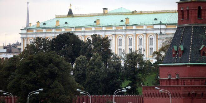 Nato Generalsekretär plädiert für Gespräche mit Russland 660x330 - Nato-Generalsekretär plädiert für Gespräche mit Russland