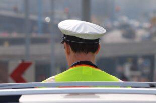 Polizeigewerkschaften fordern TV Spots zur Verkehrsaufklärung 310x205 - Polizeigewerkschaften fordern TV-Spots zur Verkehrsaufklärung