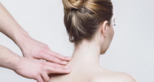 Rueckenleiden 310x165 - Rückenschmerzen: Wie Ergonomie am Arbeitsplatz helfen kann