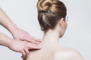 Rueckenleiden 310x205 - Rückenschmerzen: Wie Ergonomie am Arbeitsplatz helfen kann