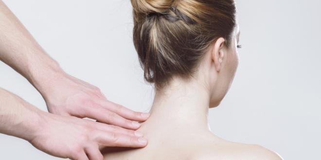 Rueckenleiden 660x330 - Rückenschmerzen: Wie Ergonomie am Arbeitsplatz helfen kann