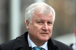 SPD Vizefraktionschefin Högl kritisiert Seehofer wegen Maaßen 310x205 - SPD-Vizefraktionschefin Högl kritisiert Seehofer wegen Maaßen