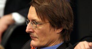 SPD verlangt Maßnahmenpaket gegen gefährliche Implantate 310x165 - SPD verlangt Maßnahmenpaket gegen gefährliche Implantate