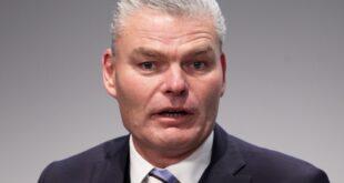 """Sachsen Anhalts Innenminister wirbt für Weichenstellung 310x165 - Sachsen-Anhalts Innenminister wirbt für """"Weichenstellung"""""""