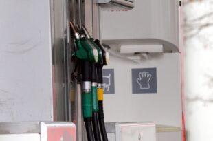 Scheuer lässt Dieselgipfel in Brüssel platzen 310x205 - Scheuer lässt Dieselgipfel in Brüssel platzen