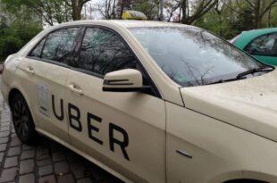 Scheuer will Markt für Fahrdienste wie Uber öffnen 310x205 - Scheuer will Markt für Fahrdienste wie Uber öffnen