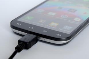 """Smartphone 310x205 - Smartphones - telefonieren ist """"out"""""""