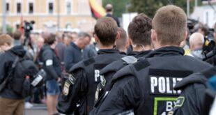 """Steinmeier verurteilt Grenzüberschreitungen in Chemnitz 310x165 - Steinmeier verurteilt """"Grenzüberschreitungen"""" in Chemnitz"""