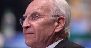 Stoiber drängt Seehofer zum Rücktritt 310x165 - Stoiber drängt Seehofer zum Rücktritt