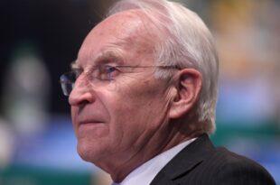 Stoiber drängt Seehofer zum Rücktritt 310x205 - Stoiber drängt Seehofer zum Rücktritt