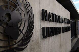 Stoltenberg befürwortet UN Friedensprozess in Syrien 310x205 - Stoltenberg befürwortet UN-Friedensprozess in Syrien