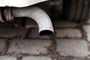 Streit in der Bundesregierung über Fahrverbotsurteile 310x205 - Streit in der Bundesregierung über Fahrverbotsurteile