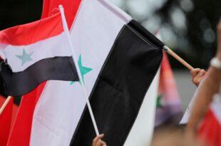 Syrien Mindestens 35 Deutsche in Haft 310x205 - Syrien: Mindestens 35 Deutsche in Haft