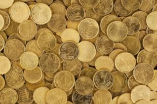 Tagesgeld 310x205 - Deutsche Sparer – wem können sie ihr Geld anvertrauen?