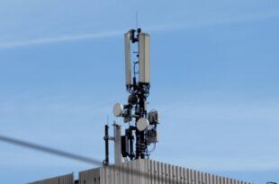 Telefonica Hundertprozentige Abdeckung mit 5G Standard unmöglich 310x205 - Telefonica: Hundertprozentige Abdeckung mit 5G-Standard unmöglich