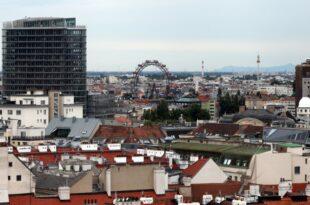 Thai Milliardär will KaDeWe nach Düsseldorf und Wien bringen 310x205 - Thai-Milliardär will KaDeWe nach Düsseldorf und Wien bringen