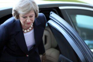 Theresa May hat Zusage für Verbleib in Zollunion 310x205 - Theresa May hat Zusage für Verbleib in Zollunion