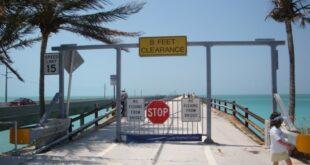 US Demokraten verlieren im hart umkämpften Florida 310x165 - US-Demokraten verlieren im hart umkämpften Florida